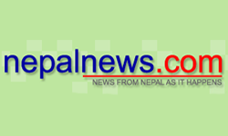 www.nepalnews.com.PNG