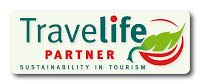 travelife partner wt sustainability