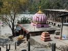 Devghat Temple