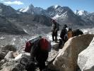 Way to Everest Basecamp