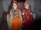 Sita und Ram
