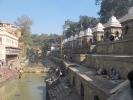 Pashupatinath Temples