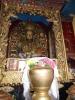 Buddhistisches Kloster Swayambunath