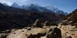 Hinku Himal