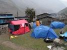 Campingplatz in Philim